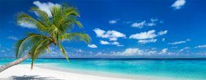 Barbados Destination Guide
