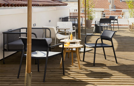 Okko Cannes – Cannes