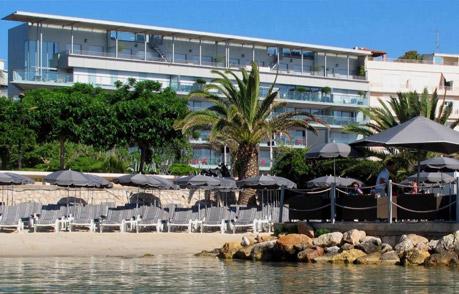 Royal Antibes – Cap d'Antibes