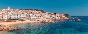 Spain Destination Guide