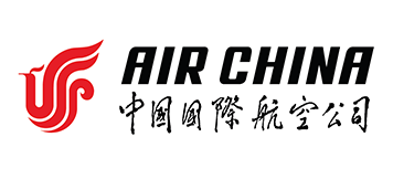 Air China Baggage Delivery